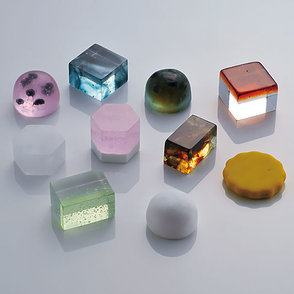AD-Cute-Japanese-Sweets-Wagashi-14