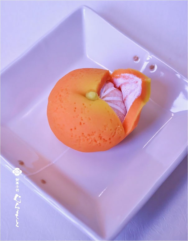 AD-Cute-Japanese-Sweets-Wagashi-16