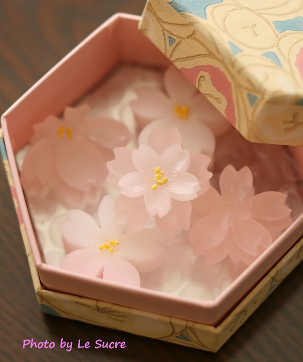 AD-Cute-Japanese-Sweets-Wagashi-36