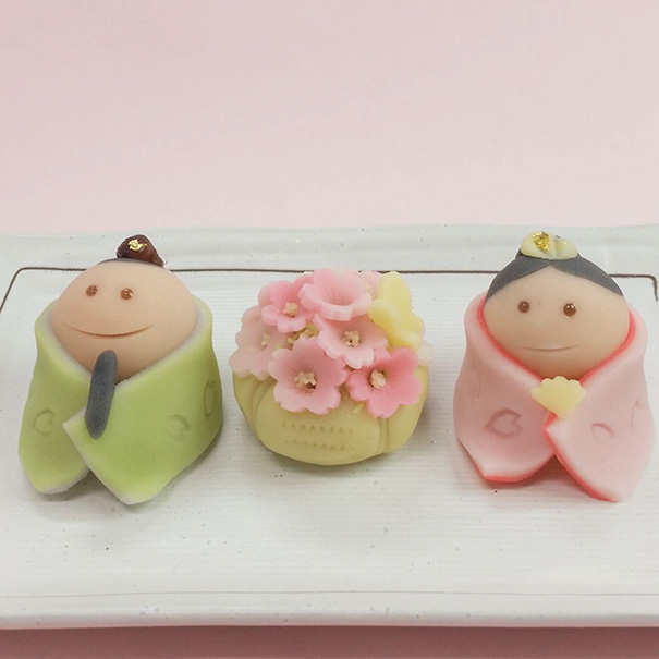 AD-Cute-Japanese-Sweets-Wagashi-39