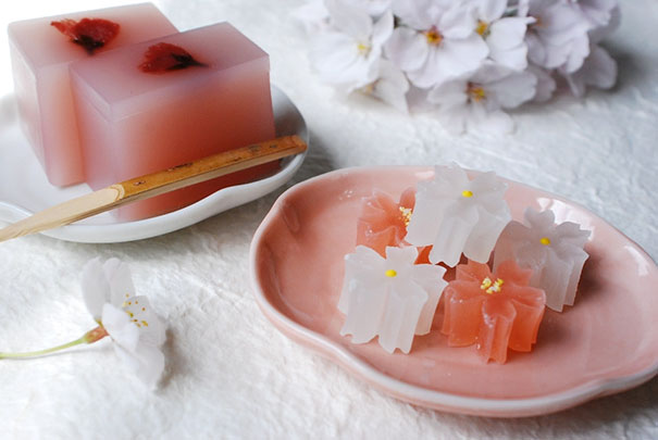 AD-Cute-Japanese-Sweets-Wagashi-48
