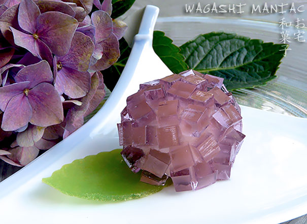 AD-Cute-Japanese-Sweets-Wagashi-51