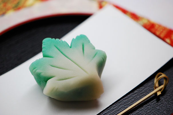 AD-Cute-Japanese-Sweets-Wagashi-55