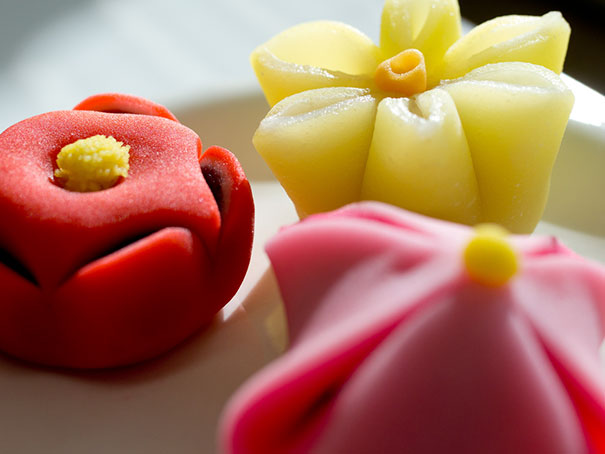 AD-Cute-Japanese-Sweets-Wagashi-58
