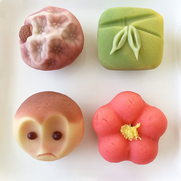 AD-Cute-Japanese-Sweets-Wagashi-60