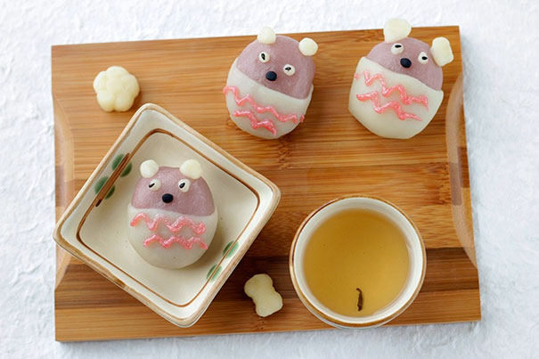AD-Cute-Japanese-Sweets-Wagashi-65