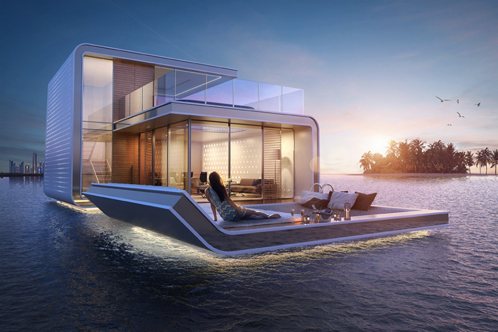AD-Dubai-Spectacular-Floating-Apartments-With-Underwater-Rooms-03