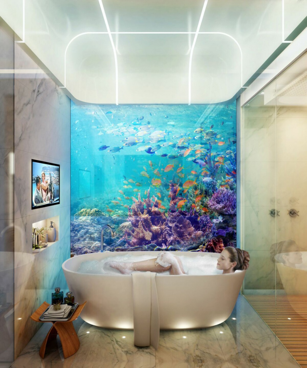 AD-Dubai-Spectacular-Floating-Apartments-With-Underwater-Rooms-06