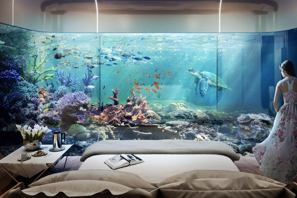 AD-Dubai-Spectacular-Floating-Apartments-With-Underwater-Rooms-07