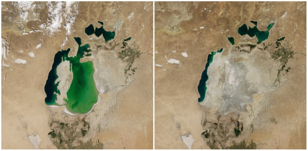 AD-Earth-Then-And-Now-Dramatic-Changes-In-Our-Planet-Revealed-By-Incredible-NASA-Images-02
