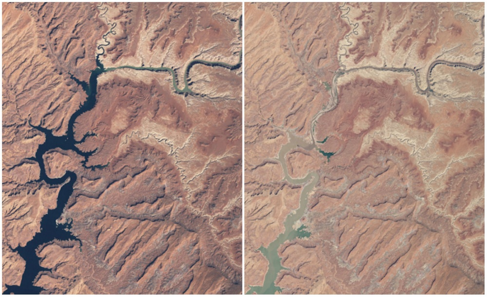 AD-Earth-Then-And-Now-Dramatic-Changes-In-Our-Planet-Revealed-By-Incredible-NASA-Images-04