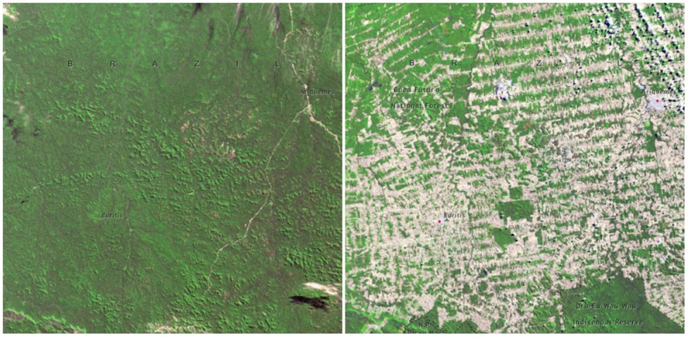 AD-Earth-Then-And-Now-Dramatic-Changes-In-Our-Planet-Revealed-By-Incredible-NASA-Images-06