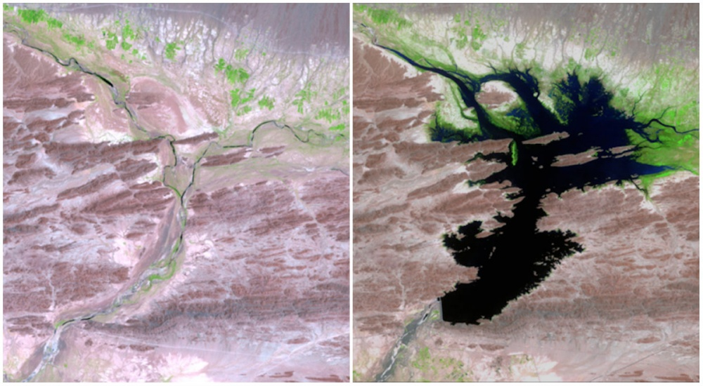 AD-Earth-Then-And-Now-Dramatic-Changes-In-Our-Planet-Revealed-By-Incredible-NASA-Images-08