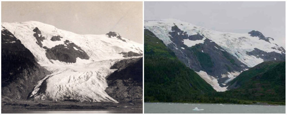 AD-Earth-Then-And-Now-Dramatic-Changes-In-Our-Planet-Revealed-By-Incredible-NASA-Images-11