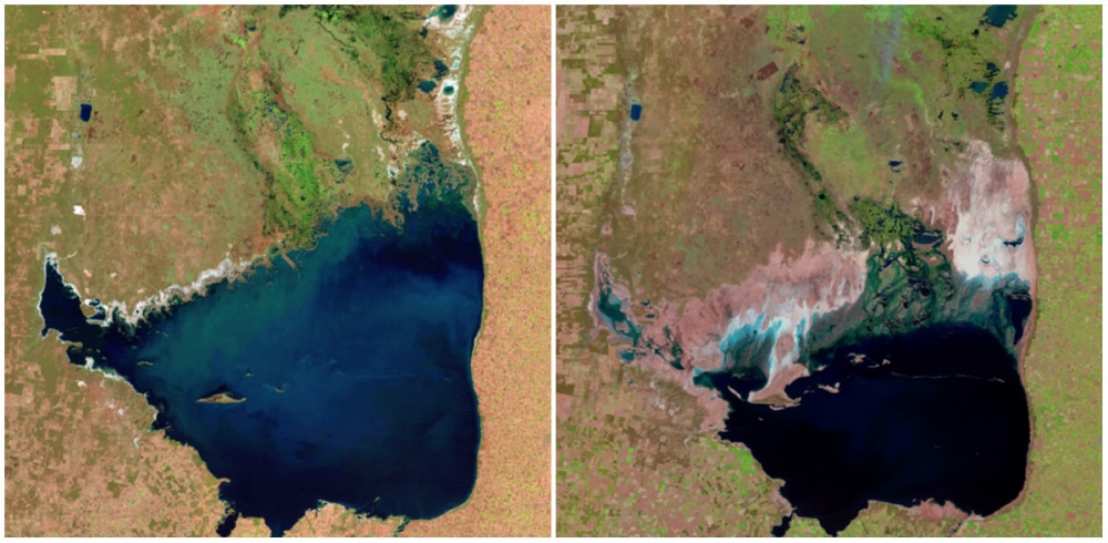 AD-Earth-Then-And-Now-Dramatic-Changes-In-Our-Planet-Revealed-By-Incredible-NASA-Images-14