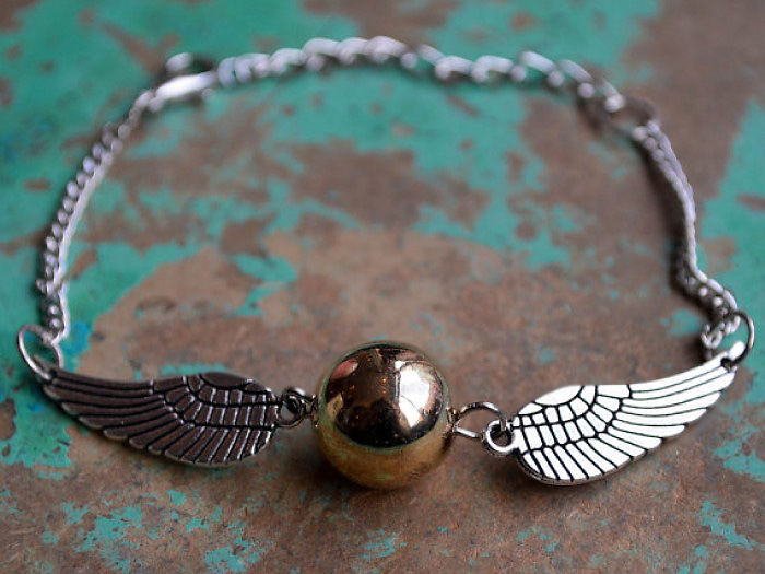 AD-Harry-Potter-Jewelry-Accessories-Gift-Ideas-04