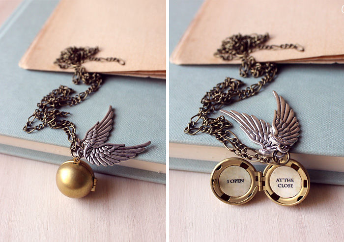 AD-Harry-Potter-Jewelry-Accessories-Gift-Ideas-06