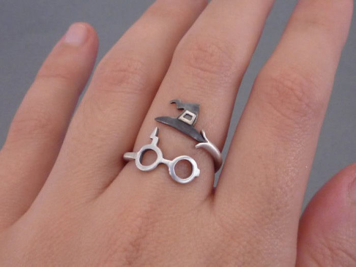 AD-Harry-Potter-Jewelry-Accessories-Gift-Ideas-07