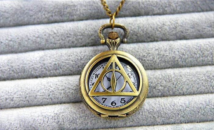 AD-Harry-Potter-Jewelry-Accessories-Gift-Ideas-08