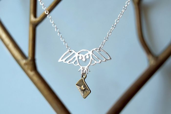 AD-Harry-Potter-Jewelry-Accessories-Gift-Ideas-09