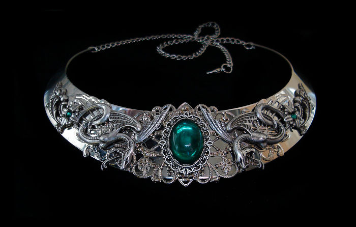 AD-Harry-Potter-Jewelry-Accessories-Gift-Ideas-10
