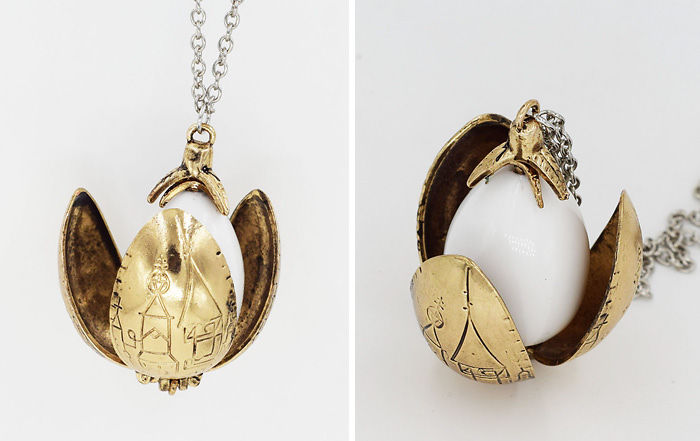 AD-Harry-Potter-Jewelry-Accessories-Gift-Ideas-13