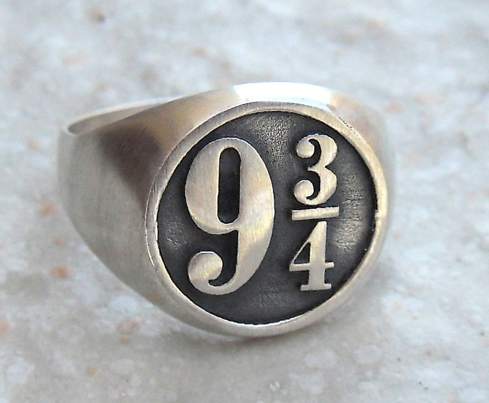 AD-Harry-Potter-Jewelry-Accessories-Gift-Ideas-18