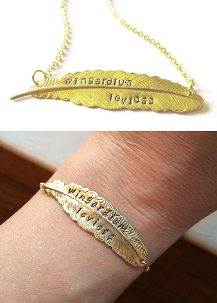AD-Harry-Potter-Jewelry-Accessories-Gift-Ideas-19