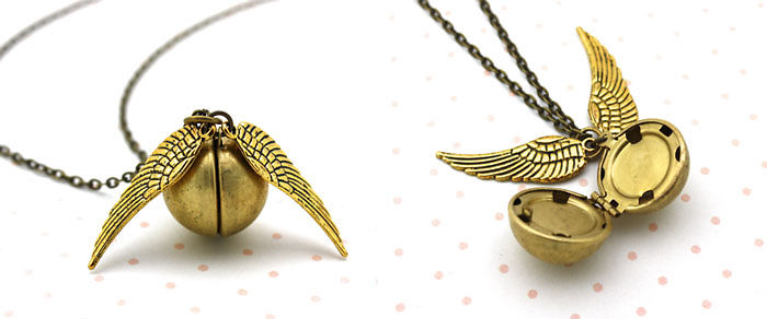 AD-Harry-Potter-Jewelry-Accessories-Gift-Ideas-20