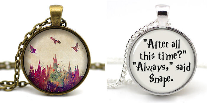 AD-Harry-Potter-Jewelry-Accessories-Gift-Ideas-22