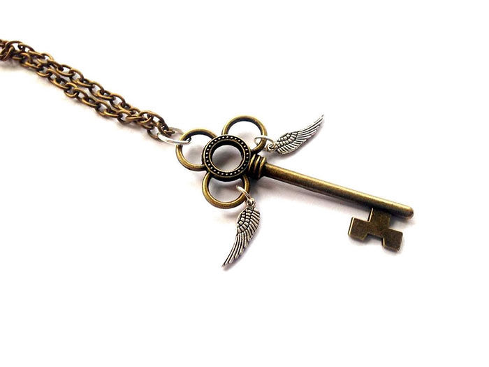 AD-Harry-Potter-Jewelry-Accessories-Gift-Ideas-31