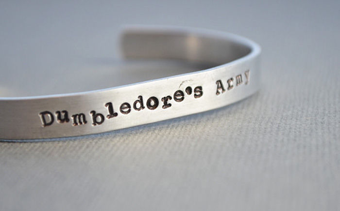 AD-Harry-Potter-Jewelry-Accessories-Gift-Ideas-32