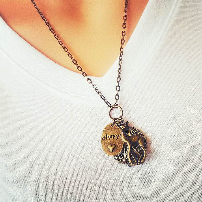AD-Harry-Potter-Jewelry-Accessories-Gift-Ideas-37
