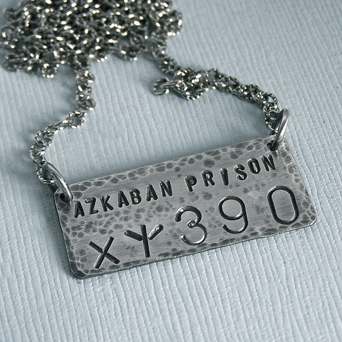AD-Harry-Potter-Jewelry-Accessories-Gift-Ideas-40