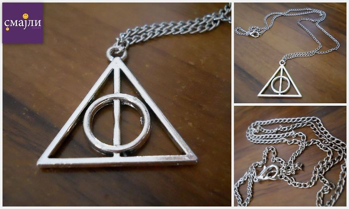 AD-Harry-Potter-Jewelry-Accessories-Gift-Ideas-42