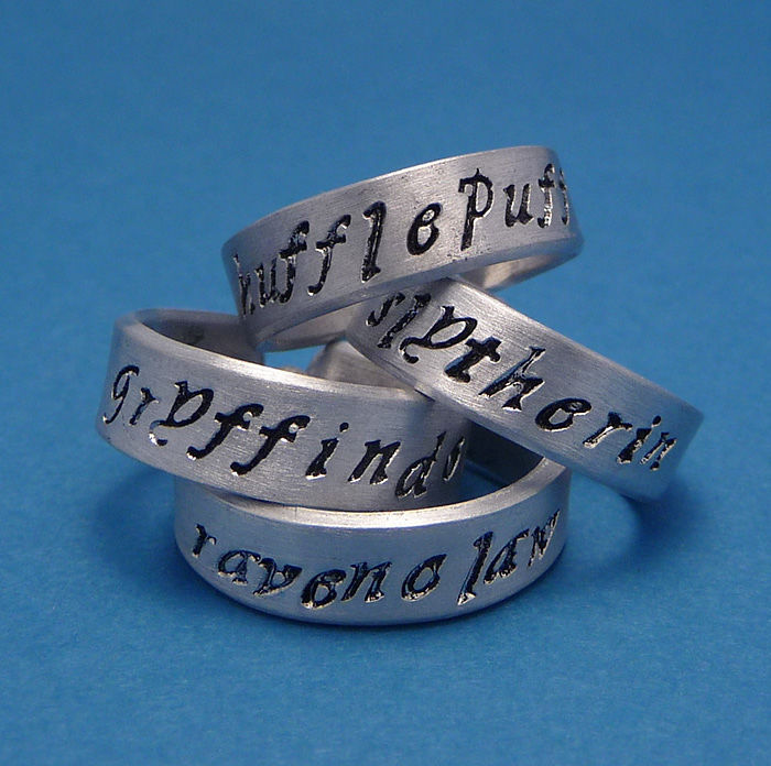 AD-Harry-Potter-Jewelry-Accessories-Gift-Ideas-43