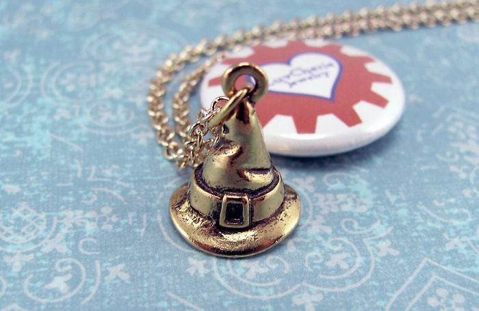 AD-Harry-Potter-Jewelry-Accessories-Gift-Ideas-55