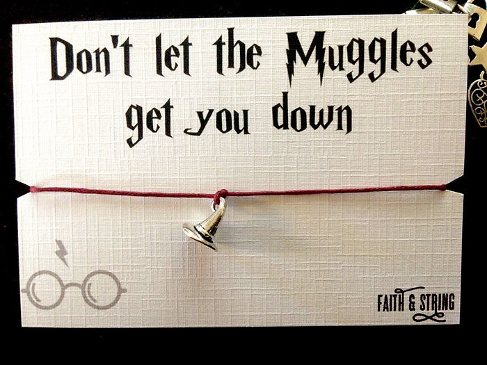 AD-Harry-Potter-Jewelry-Accessories-Gift-Ideas-58