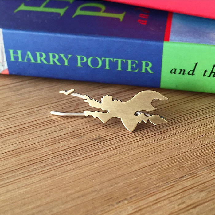 AD-Harry-Potter-Jewelry-Accessories-Gift-Ideas-60