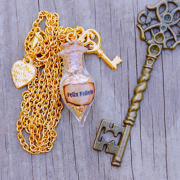 AD-Harry-Potter-Jewelry-Accessories-Gift-Ideas-62