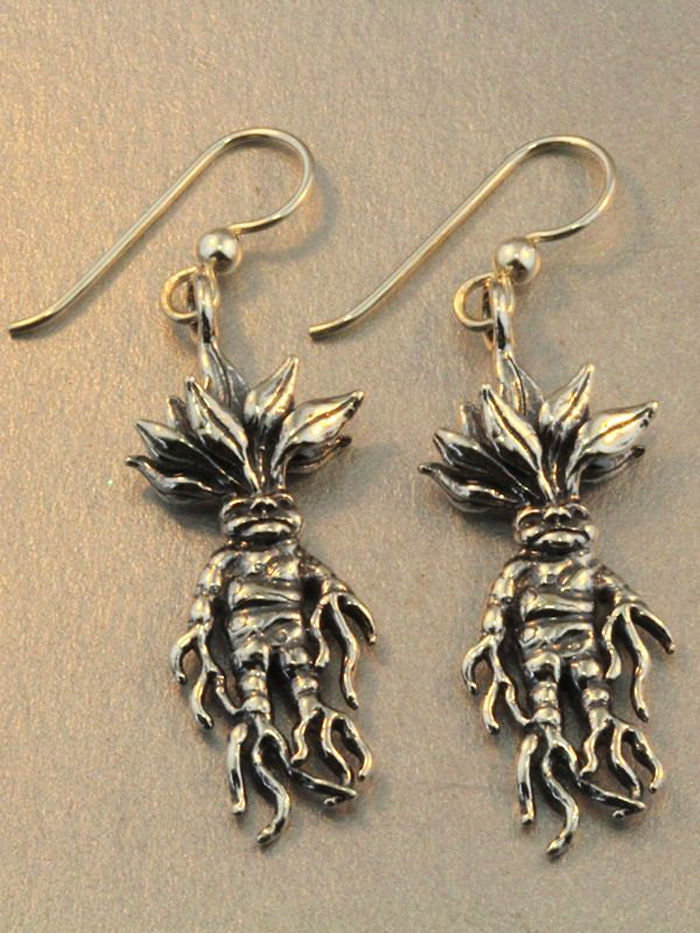 75 harry potter jewelery pieces to show that you�re still