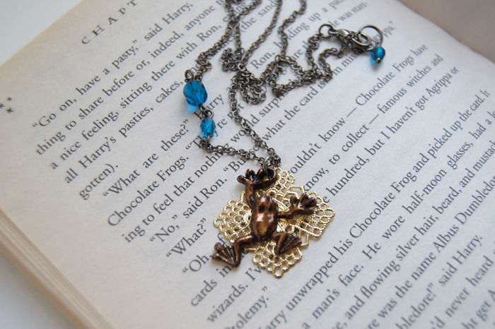AD-Harry-Potter-Jewelry-Accessories-Gift-Ideas-72