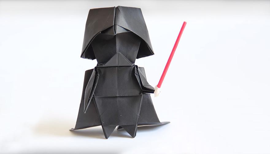 AD-How-To-Make-Darth-Vader-Origami-Tutorial-Tadashi-Mori-01