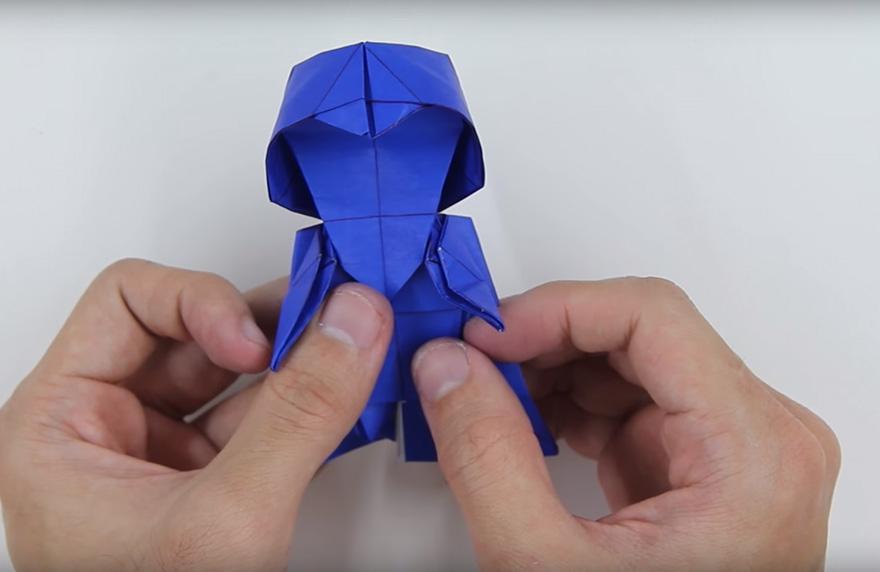AD-How-To-Make-Darth-Vader-Origami-Tutorial-Tadashi-Mori-04