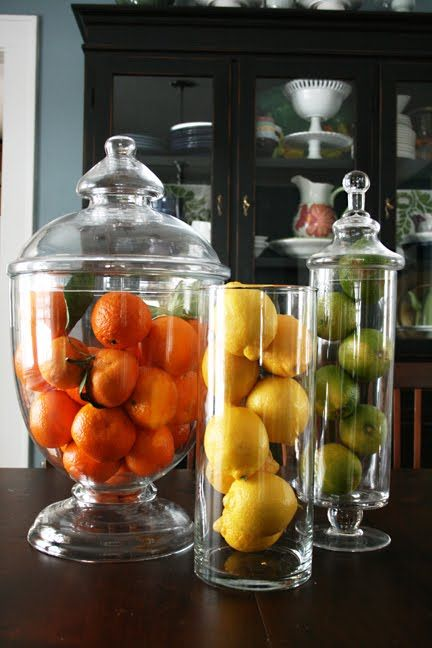 AD-Insanely-Clever-Storage-Solutions-For-Furits-And-Vegetables-01