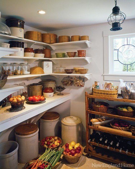 AD-Insanely-Clever-Storage-Solutions-For-Furits-And-Vegetables-02