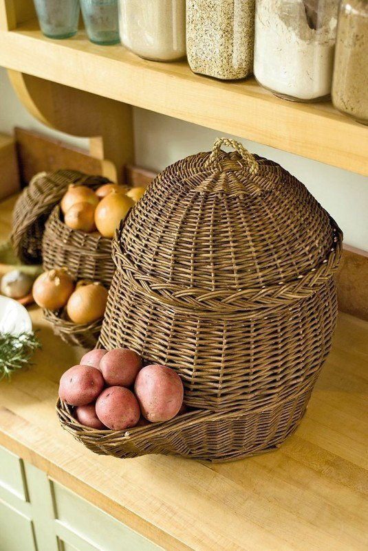 AD-Insanely-Clever-Storage-Solutions-For-Furits-And-Vegetables-03