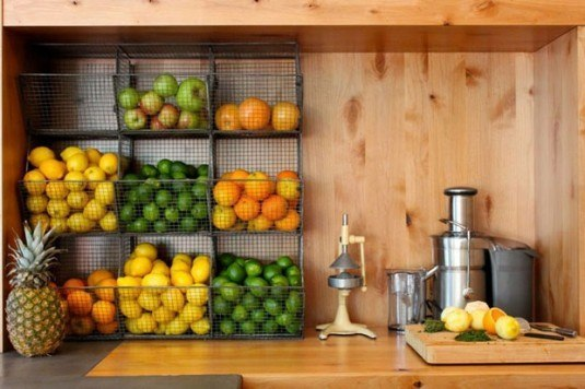 AD-Insanely-Clever-Storage-Solutions-For-Furits-And-Vegetables-05