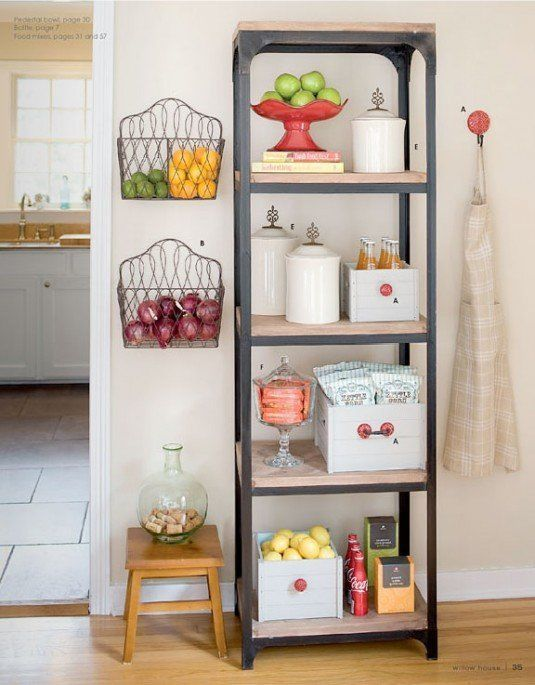 AD-Insanely-Clever-Storage-Solutions-For-Furits-And-Vegetables-07