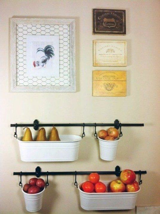 AD-Insanely-Clever-Storage-Solutions-For-Furits-And-Vegetables-08